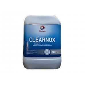 CLEARNOX 10L TOTAL